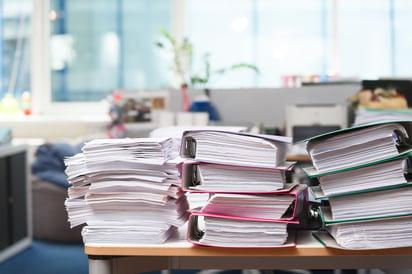 invoice-workflow-errors