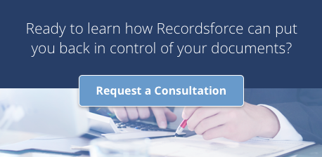 recordsforce-get-a-consultation